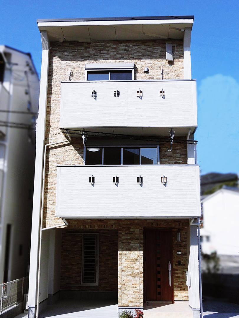 長崎市,長与町,新築一戸建て,新築マイホーム,新築住宅,土地探し,シンプルライフ,ベストライフの家,シンプルな暮らし,おしゃれな家,シンプルな家,ツーバイフォー,ベストライフの家,SEIBU長崎,心地よい,心地よい暮らし,施工事例,インテリア,インテリアコーディネート,木造3階建て,