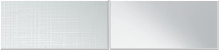 長崎市,長与町,新築一戸建て,新築マイホーム,新築住宅,土地探し,シンプルライフ,ベストライフの家,シンプルな暮らし,おしゃれな家,シンプルな家,ツーバイフォー,ベストライフの家,株式会社SEIBU,seibu長崎,長崎,心地よい,心地よい暮らし,施工事例,インテリア,インテリアコーディネート,ベストライフの家,