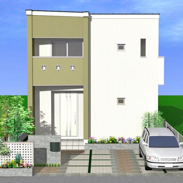 長崎市,分譲,土地,新築,,SEIBU,セイブ,ベストライフの家