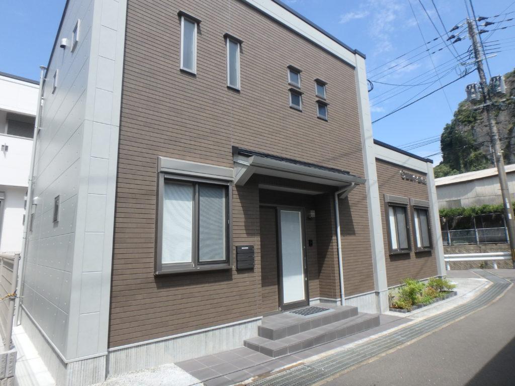 長崎 株式会社SEIBU