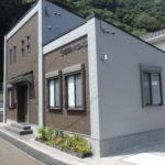 長崎の注文住宅 SEIBU