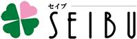 長崎の分譲・新築&リフォーム 株式会社SEIBU(セイブ)